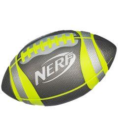 Bola-de-Futebol-Americano-Nerf-Sports-Preta---Hasbro---A0358