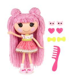 2796-Boneca-Lalaloopsy-Loopy-Hair-Jewel-Sparkles-Buba