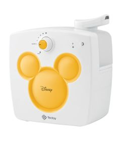 Umidificador-de-Ar-Ultrassonico-Disney---Tectoy