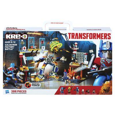 Kre-o-Transformers---Galvatron-Factory-Batle---Hasbro