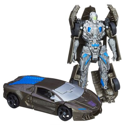 Boneco-Transformers-4---One-Step-Changers---Lockdown---Hasbro---A6156