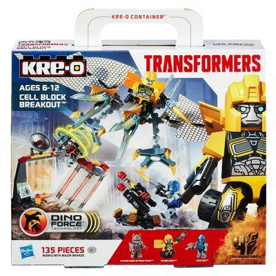Kre-o-Transformers---Cell-Block-Breakout---Hasbro
