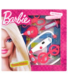 7496-3-Conjunto-de-Medica-Pequeno-Kit-01-Barbie-Fun