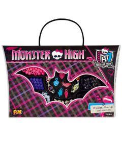7614-9-Micangas-Morcego-Monster-High-Fun