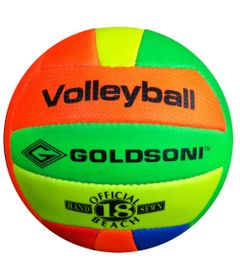 Bola-de-Volley-de-Praia-Goldsoni
