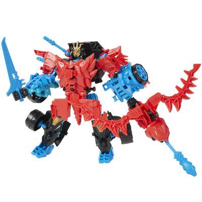 Transformers-4-Guerreiros-Dinobots---Autobot-Drift-Roughneck---Hasbro---A6149-A6144
