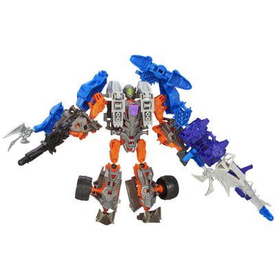 Transformers-4-Guerreiros-Dinobots---Lockdown-Hangnail---Hasbro---A6149-A6167