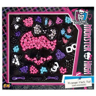 7614-6-Micangas-Black-Skull-Monster-High-Fun