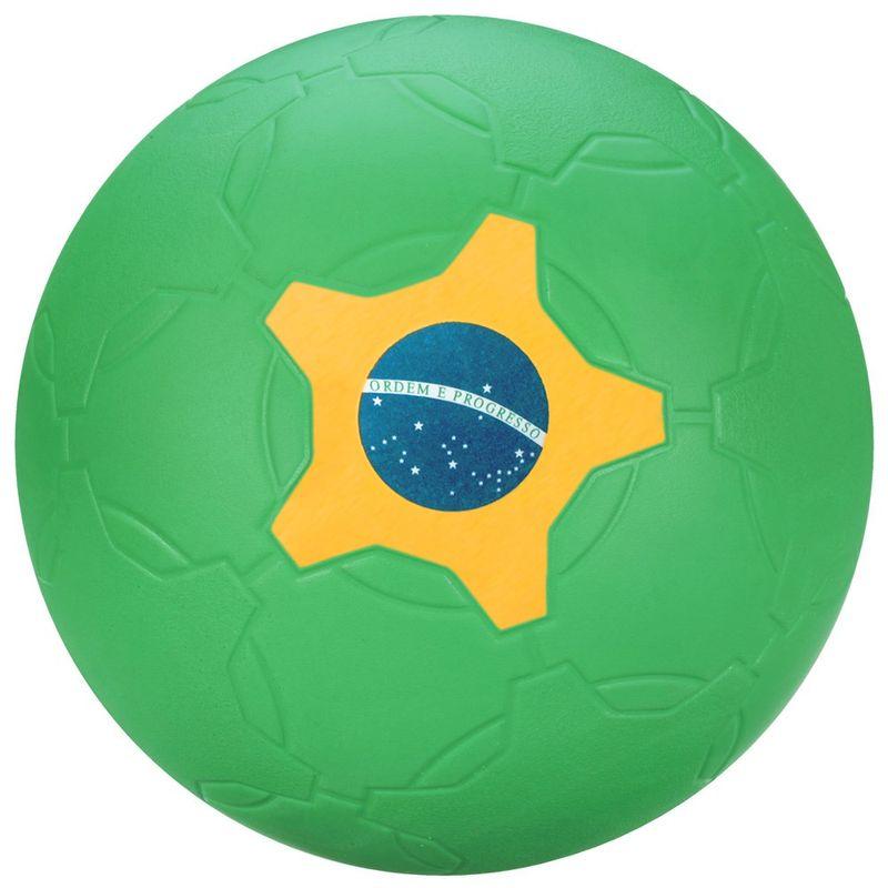 b46f1a8176a11 Bola De Futebol De Campo – Ri Happy Brinquedos