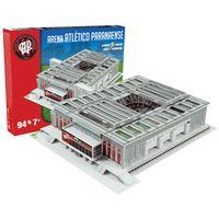 Maquete-3D-Oficial---Arena-Atletico-Paranaense---Nanostad---4500801