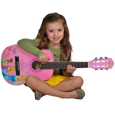vip1-Violao-Infantil-True-Princesas-Disney-Phoenix