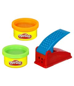 Kit-de-Massinha-Mini-Fabrica-Louca-Play-Doh---Hasbro