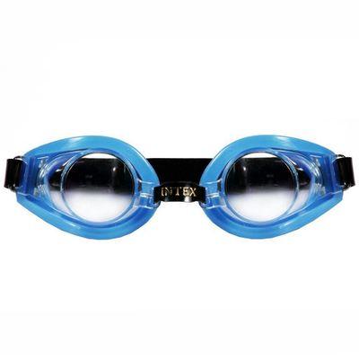 Oculos-de-Natacao-Azul-Claro-Intex-55602