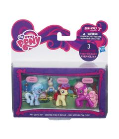 my-little-pony-mini-colecao-tres-pony-lesson-set-hasbro