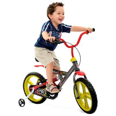 Bicicleta-X-Bike-Aro-14---Cross---Bandeirante