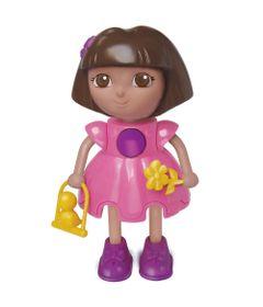 Boneca-Dora-Minha-Amiga---Elka---905