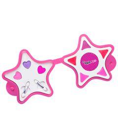 My-Style---Conjunto-de-Maquiagem-Star---Multikids---BR125