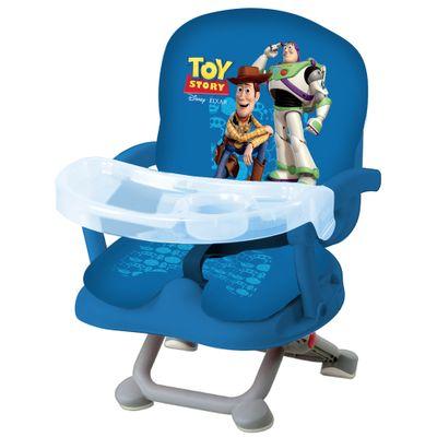 Cadeira-de-Alimentacao---Toy-Story---Dican---3763