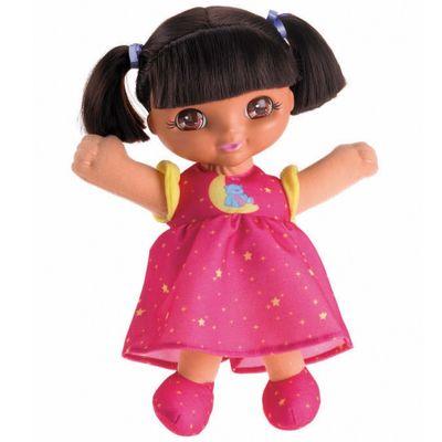 Boneca-Dora-a-Aventureira---Bons-Sonhos---Fisher-Price---BF70