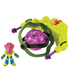 CBW54-CBL06-Veiculos-do-Espaco-Imaginext-Ion-Orbiter-BPO-Fisher-Price