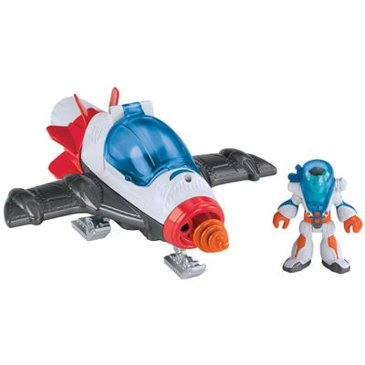 CBW54-CBL09-Veiculos-do-Espaco-Imaginext-Alpha-Star-Fisher-Price