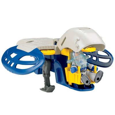 CBW54-CCM26-Veiculos-do-Espaco-Imaginext-Alpha-Eagle-Fisher-Price