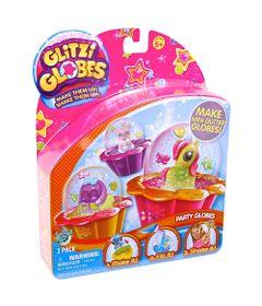 Glitzi-Globes---Pacote-Festa---Intek---12056