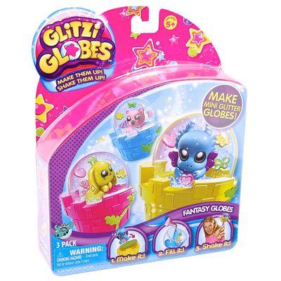 Glitzi-Globes---Pacote-Fantasia---Intek---12056
