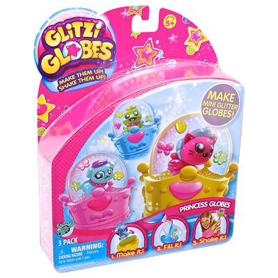 Glitzi-Globes---Pacote-Princesa---Intek---12056