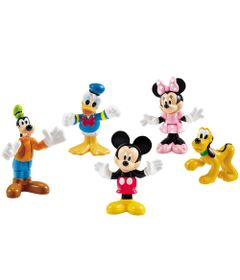 BGL77-Mickey-e-Seus-Amigos-Mickey-Mouse-Clubhouse-Fisher-Price