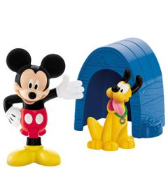 R9062-Y2315-Pack-com-2-Figuras-Mickey-Mouse-Clubhouse-Mickey-e-Pluto-Fisher-Price