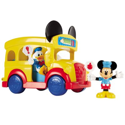 CBP00-Onibus-Escolar-do-Mickey-Mickey-Mouse-Clubhouse-Fisher-Price
