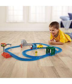 BGL98-Ferrovia-Thomas---Friends-Aventura-na-Mina-Fisher-Price