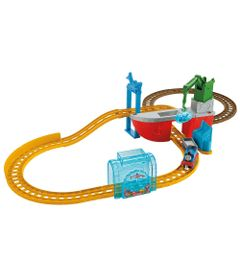 Ferrovia-Thomas---Friends-Aventura-Tubarao-Fisher-Price-BMF08_01