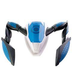 CDL76-Boneco-Max-Steel-Steel-com-Sons-Mattel