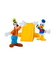 Y2897-mickey-mouse-clubhouse-donald-goofy-figure-pack-d-1