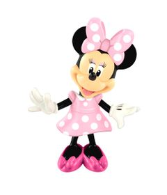 Y1911-Minnie-Mouse-Bowtique-Minnies-Fashion-Basics-d-1