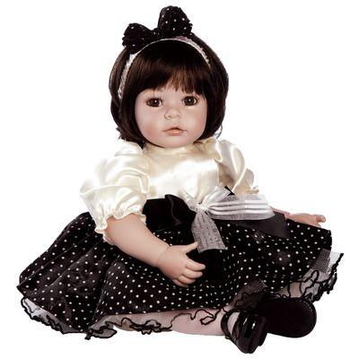 Boneca-Adora-Doll---Glirly-Girl---Shiny-Toys