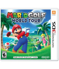 Jogo-Nintendo-3DS---Mario-Golf-World-Tour