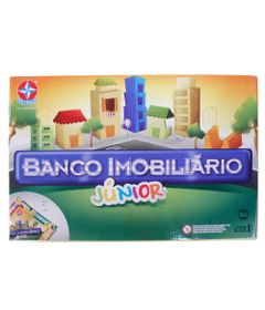 banco-imobiliario-junior-2014