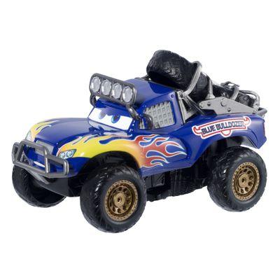 Carrinho-Cars---Veiculo-500---Blue-Grit---Mattel