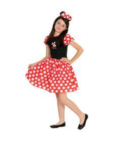 0293-PP-0293-P-Fantasia-Luxo-Minnie-Vermelha-Rubies