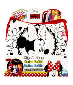 045982-Bolsa-Infantil-Hipster-Bag-para-Colorir-Color-Me-Mine-Disney-Minnie-Toyng