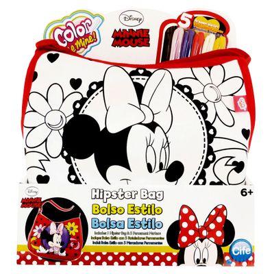 045982-Bolsa-Infantil-Hipster-Bag-para-Colorir-Color-Me-Mine-Disney-Minnie-Toyng