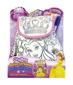 38850-Bolsa-Infantil-City-para-Colorir-Color-Me-Mine-Princesas-Disney-Toyng