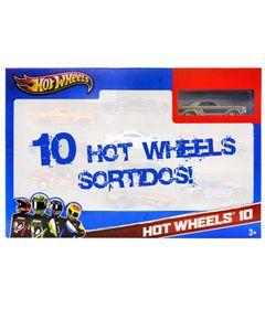 Carrinhos-Hot-Wheels-Pacote-com-10-Carros-Carro-old-Mattel
