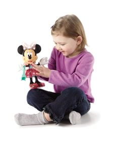 CCX83-Boneca-Minnie-Fashion-Mickey-Mouse-Clubhouse-Fisher-Price
