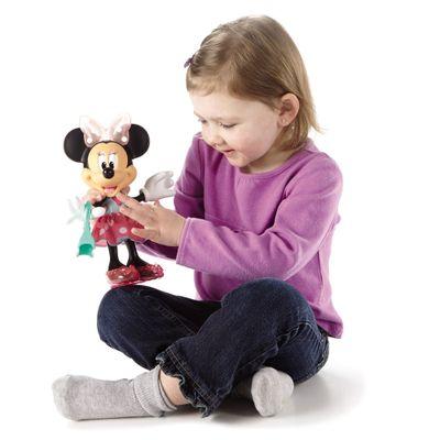 CCX83-Boneca-Minnie-Fashion-Mickey-Mouse-Clubhouse-Fisher-Price