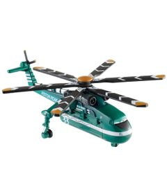 BMN94-BDB97-Helicoptero-Planes-2-Fire-and-Rescue-Windlifter-Mattel