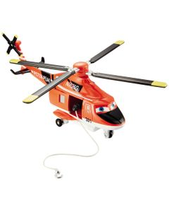 BMN94-BDC00-Helicoptero-Planes-2-Fire-and-Rescue-Blade-Mattel